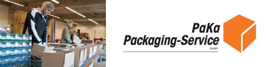 co-packing-logo.jpg