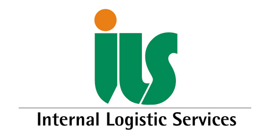 Interne Logistik