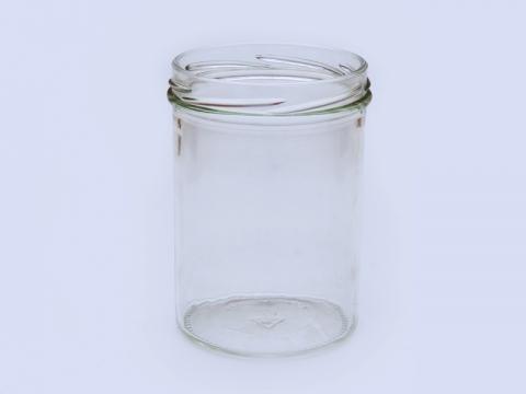 435 ml Sturzglas