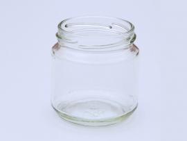 219 ml Konservenglas