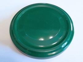 66er Twist-off Verschluss grün